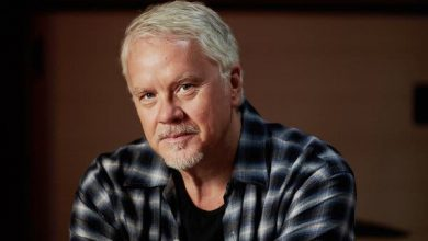 Photo of Tim Robbins – On Psychiatric Drugging of Children