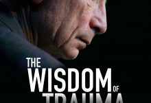 Photo of The Wisdom of Trauma