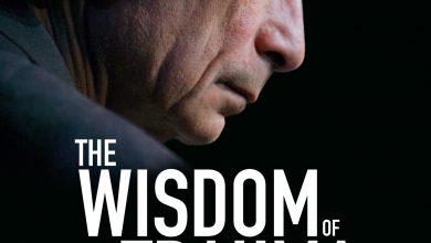 Photo of The Wisdom of Trauma (trailer)